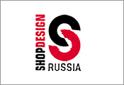 Выставка SHOP DESIGN RUSSIA - 2007